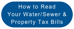 Tax Water/Bills - How to