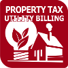 property Tax / Utility Billing