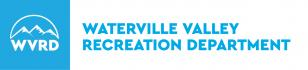 Waterville Valley Recreation Department