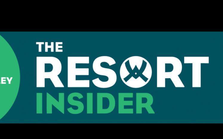 New RI logo